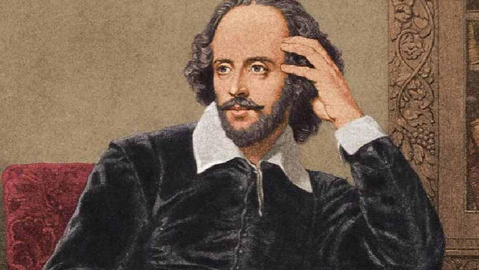 William-Shakespeare-curso-zoom-historia